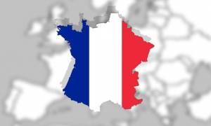 Γαλλία - Εκλογές: Τι ώρα θα ξέρουμε τα τελικά αποτελέσματα