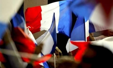 Προεδρικές εκλογές Γαλλία: Τι λένε οι Έλληνες που ψηφίζουν στο Παρίσι