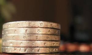Πρωτομαγιά 2017: Δείτε πόσο θα πληρωθείτε αν δουλέψετε την ημέρα της αργίας