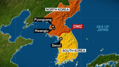170408204842 korean peninsula large 169