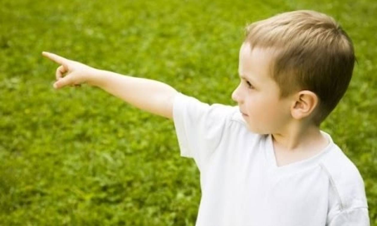 Ανεξήγητο: Τριχρονο αγόρι θυμάται προηγούμενη ζωή, εντοπίζει τη σορό του και υποδεικνύει το δολοφόνο