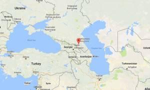 Έκρηξη σε σχολείο στη Ρωσία - Ένα παιδί νεκρό και 11 τραυματίες