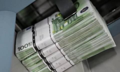 Δείτε πώς συνταξιούχος κέρδισε 100.000 ευρώ σε τυχερό παιχνίδι!