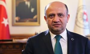 Ζητούν και τα «ρέστα» οι Τούρκοι: «Δεν θα πάρουμε μέρος στο σόου της Ελλάδας στο Αιγαίο»