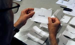 Δήμαρχος παραιτείται επειδή οι δημότες του ψήφισαν Λεπέν: «Δεν θα αφιερώσω τη ζωή μου σε μαλ...»