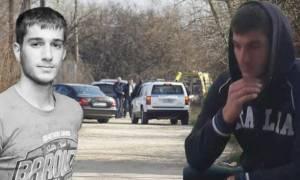 Συγκλονιστική αποκάλυψη: Ο Γιακουμάκης δολοφονήθηκε από 9 άτομα