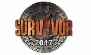 Survivor: Αυτός είναι ο νικητής του επάθλου… τραγουδιού και με ανατροπή!