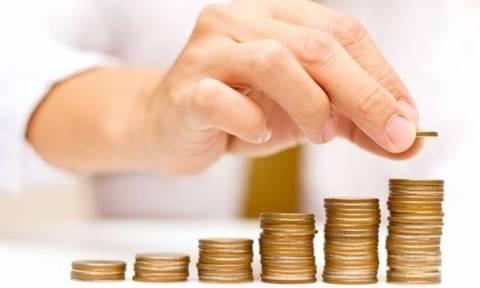 Έτσι θα κατοχυρώσετε την έκπτωση φόρου των 2.100 ευρώ