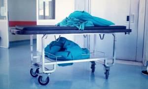 Ζάκυνθος: Νέα επιτροπή του υπουργείου Υγείας καλείται να δώσει λύση για τα χειρουργεία