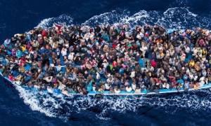 Κομισιόν: Bonus 60.000 ευρώ ανά άτομο σε όσες χώρες δέχονται πρόσφυγες