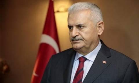 Τουρκία: Οργιάζουν οι φήμες για παραίτηση Γιλντιρίμ