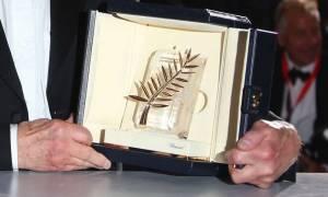 Γαλλία: Ένας Χρυσός Φοίνικας γεμάτος διαμάντια για το 70ο Φεστιβάλ των Καννών