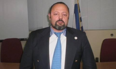 Μυστική επιχείρηση της Ασφάλειας στο Αίγιο για τη σύλληψη του Σώρρα 366a922f87c