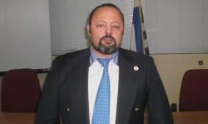 Μυστική επιχείρηση της Ασφάλειας στο Αίγιο για τη σύλληψη του Σώρρα