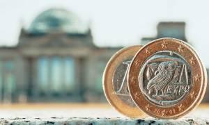 Βερολίνο: Σύντομα συμφωνία με την Ελλάδα και αποδέσμευση των δόσεων