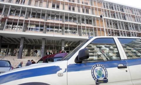 Θεσσαλονίκη: Εκδίδεται στα Σκόπια 30χρονος που δήλωνε επικεφαλής της αντιτρομοκρατικής