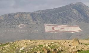 Προκλητικός ο σύμβουλος του Ερντογάν: Τα κατεχόμενα είναι Νομός της Τουρκίας