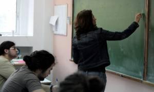 Γερμανοί δικαστές ακύρωσαν περικοπές της Αθήνας σε μισθούς δασκάλων