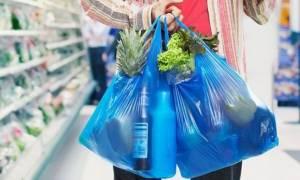 Δεν φαντάζεστε πόσους τόνους πλαστικών τσαντών κατέσχεσαν μέσα σε ένα χρόνο στο Μαρόκο