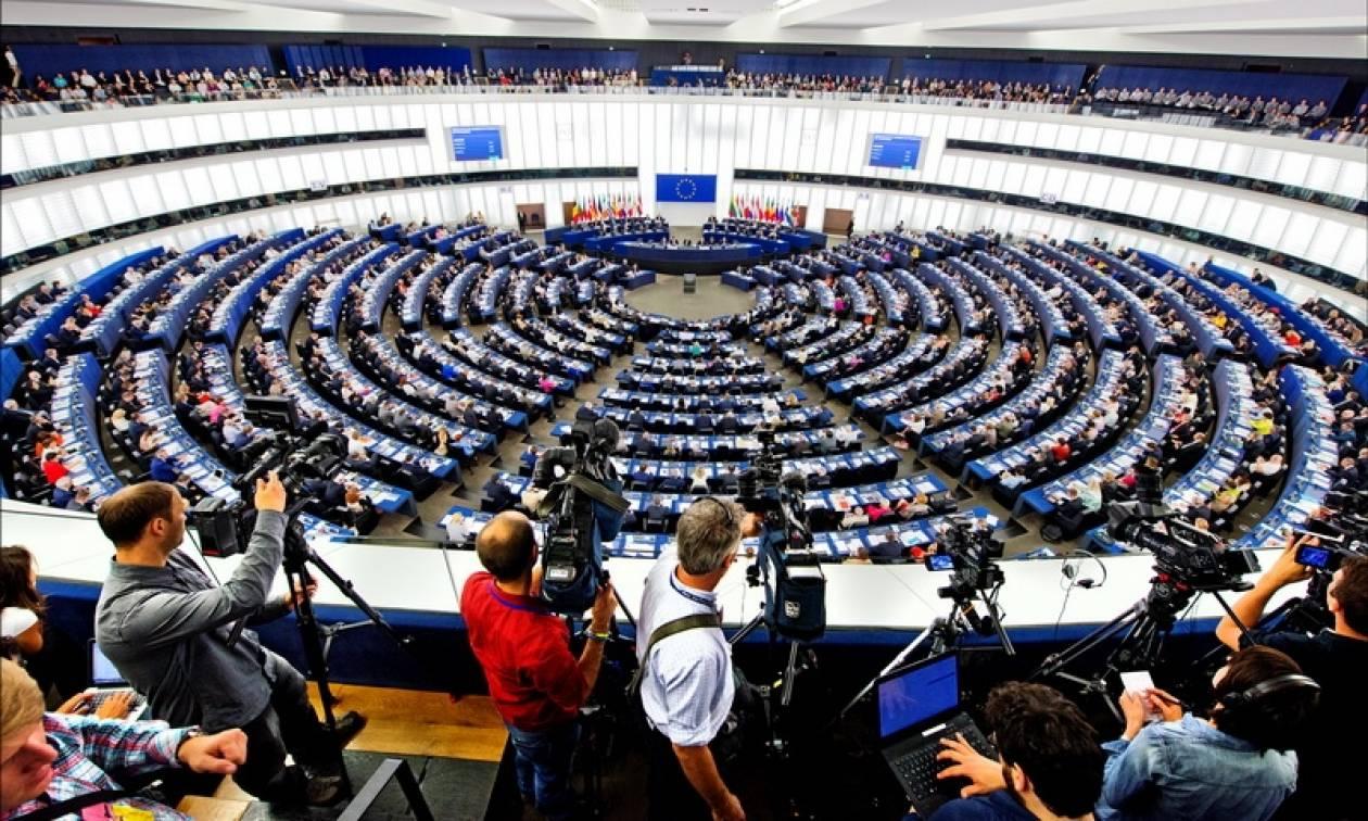 Οι περισσότεροι ευρωβουλευτές εκτιμούν ότι η Τουρκία διαρκώς απομακρύνεται από την Ευρώπη