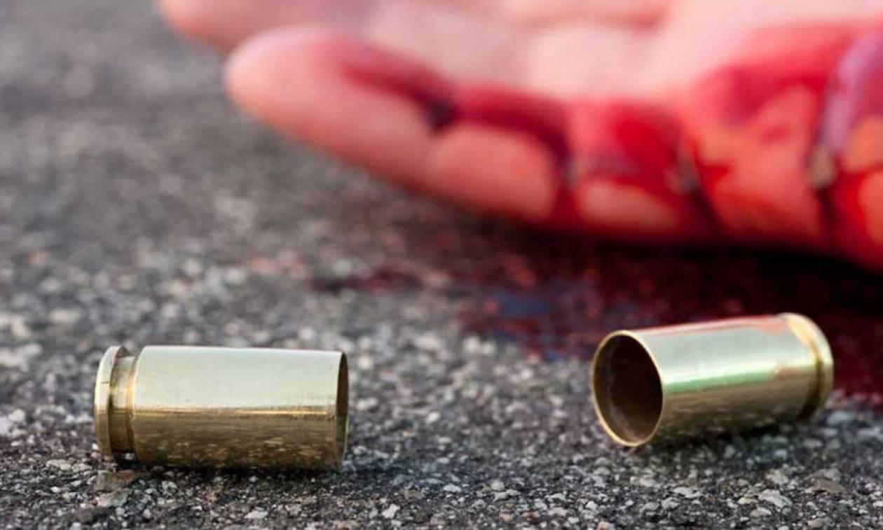 Άγριο φονικό: Πυροσβέστης σκότωσε 49χρονο και τραυμάτισε τη σύζυγό του