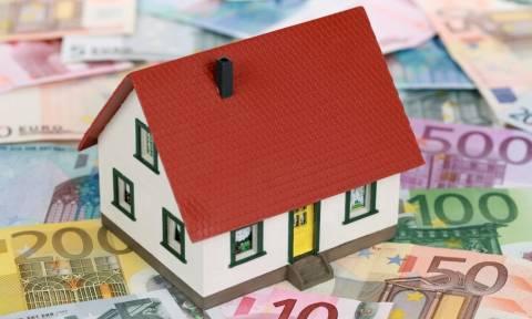 Σάλος: Η κυβέρνηση πούλησε σε fund στεγαστικά δάνεια του Παρακαταθηκών