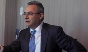Αβέρωφ Νεοφύτου: «Δεν νιώθω εκτεθειμένος από τον Πρόεδρο Αναστασιάδη για το ενωτικό δημοψήφισμα»