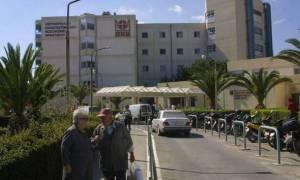 Αγωνία στο Ηράκλειο για 11χρονο αγοράκι