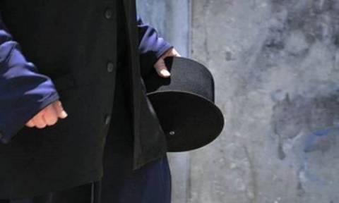 Ροζ σκάνδαλο στην Εύβοια: Παπαδιά το «έσκασε» με αστυνομικό!