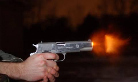 Έγκλημα πάθους στην Ηγουμενίτσα: Εκτέλεσε εν ψυχρώ τον εραστή της γυναίκας του
