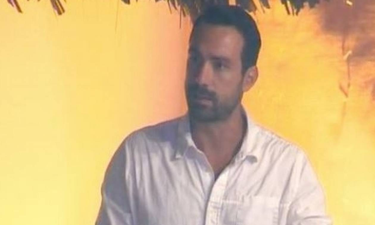 Survivor: Το μήνυμα... ανατροπής από την παραγωγή για τον Σπαλιάρα και το X Factor (Video)