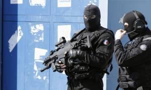 Συναγερμός στη Γαλλία: Ένοπλη επίθεση τζιχαντιστή κατά αστυνομικών στη Ρεϊνιόν (Pics)