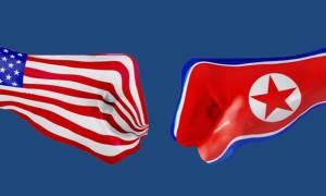 Η απάντηση στο ερώτημα: «Θα γίνει της Κορέας;»