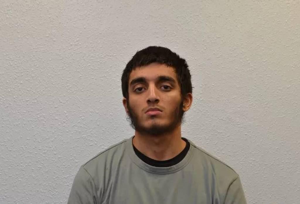 Συνελήφθη τζιχαντιστής που σχεδίαζε να σκορπίσει το θάνατο σε συναυλία του Έλτον Τζον (pic)
