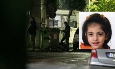Στέλλα Εικοσπεντάκη: Τι λέει αποκλειστικά η μάνα της 6χρονης στο Newsbomb.gr (ΗΧΗΤΙΚΟ)