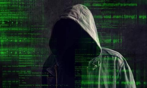 Στο Dark Web βρίσκονται όλα όσα φοβάστε