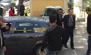 Στέλλα Εικοσπεντάκη: Αυτός είναι ο πατέρας που σκότωσε την εξάχρονη κόρη του