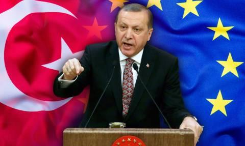 Σύνοδος υπουργών Εξωτερικών: Ύστατη προσπάθεια τερματισμού της αντιπαράθεσης με την Τουρκία