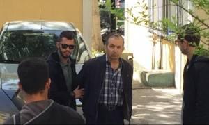 Στέλλα Εικοσπεντάκη: Φρίκη - Δείτε τι έκανε ο παιδοκτόνος μετά τη δολοφονία της κόρης του (vid)