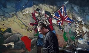 Είδηση-βόμβα – Βόρεια Ιρλανδία: Εγκαταλείψτε τη Βρετανία και θα σας δεχθούμε στην ΕΕ