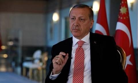 Τουρκία: Ο Ερντογάν επιστρέφει στο κόμμα του ως αρχηγός τον Μάιο