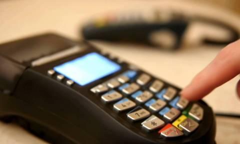 Δημοσιεύθηκε το ΦΕΚ: Ποιοι πρέπει να εγκαταστήσουν υποχρεωτικά POS