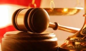 Νόμος Κατσέλη: Τι γίνεται με όσους έχουν καταθέσει αίτηση και αναμένουν την οριστική εκδίκαση
