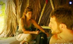 Survivor: Οι αποκαλύψεις για τους έρωτες και την αποπλάνηση που θα προκαλέσουν σάλο!