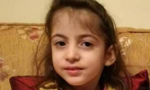 Ανατριχίλα προκαλούν τα ευρήματα του ιατροδικαστή για τη δολοφονία της 6χρονης Στέλλας