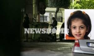 Στέλλα Εικοσπεντάκη: Η κατάθεση του αστυνομικού που εντόπισε το άψυχο κορμάκι της