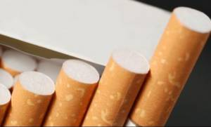 Ηγουμενίτσα: Κατασχέθηκαν στο λιμάνι πάνω από 22.000 κούτες λαθραίων τσιγάρων στο λιμάνι