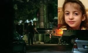 Στέλλα Εικοσπεντάκη: Σοκάρει ο δίδυμος αδελφός της 6χρονης - «Ο μπαμπάς θυμώνει εύκολα»