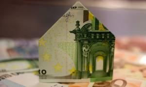 Επιδότηση ενοικίου για 720.000 νοικοκυριά