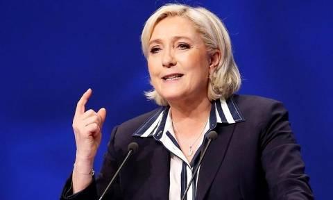 Προεδρικές εκλογές Γαλλία: Η Λεπέν ανακοίνωσε τον πρωθυπουργό που θα διορίσει αν εκλεγεί